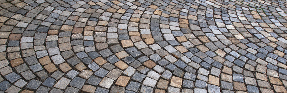 Pflasterarbeiten Bremen gartenbau galabau erdarbeiten und pflasterarbeiten in verden